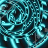 <h5>Espirales</h5>