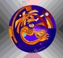 <h5>Dragon Circular</h5>