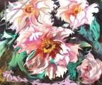 <h5>Crisantemo</h5>