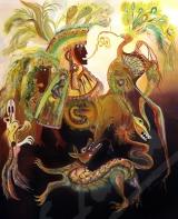 <h5>Viracoca en Busca de la Inmortalidad</h5>