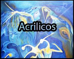 Link que nos lleva a la galeria de acrilicos de la Artista Elena Albaca de Fares