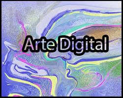 Link que nos lleva a la galeria de Arte Digital de la Artista Elena Albaca de Fares